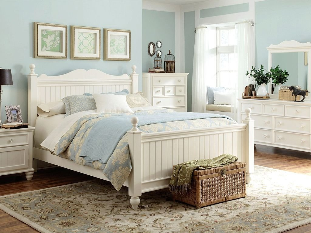 Best Cottage Bedroom Idea Furniture Beach House Pinterest White Cottage Cottage Style Bedrooms With Pictures