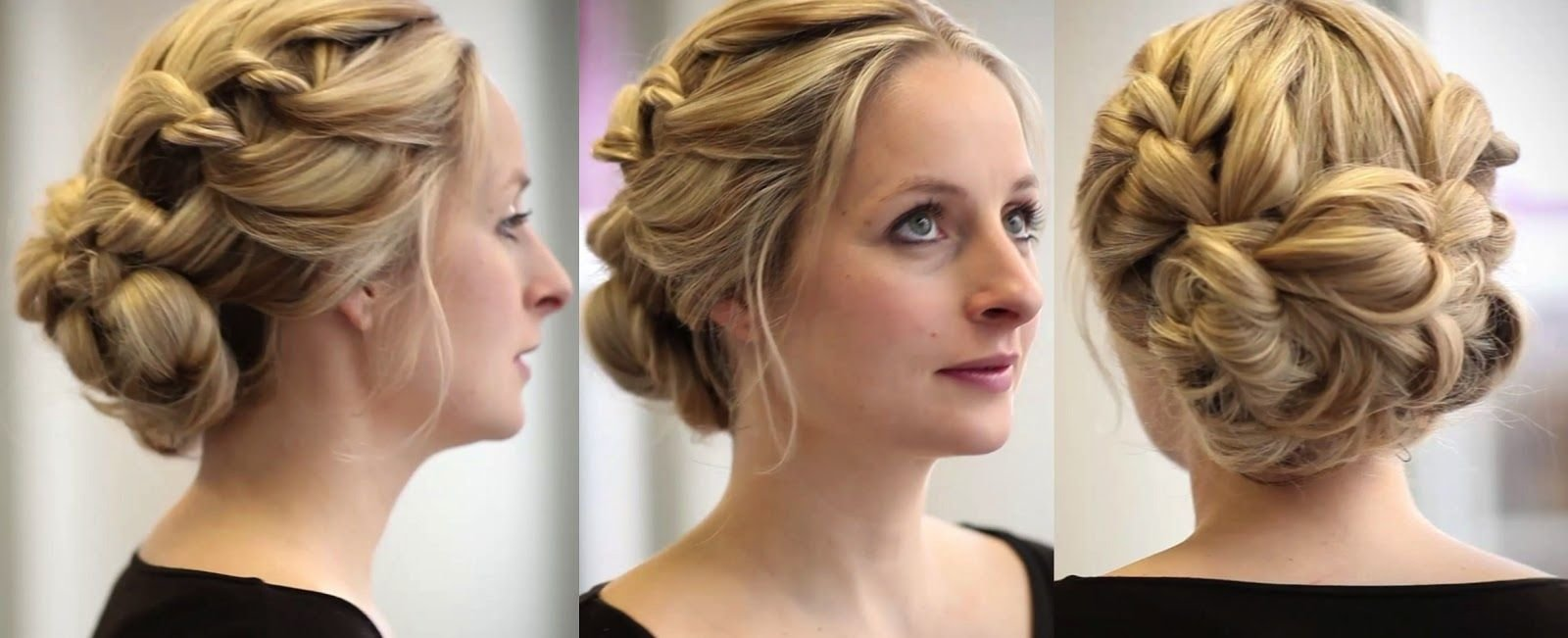 Free Wedding Hairstyles On Pinterest Wedding Hairstyles Wallpaper