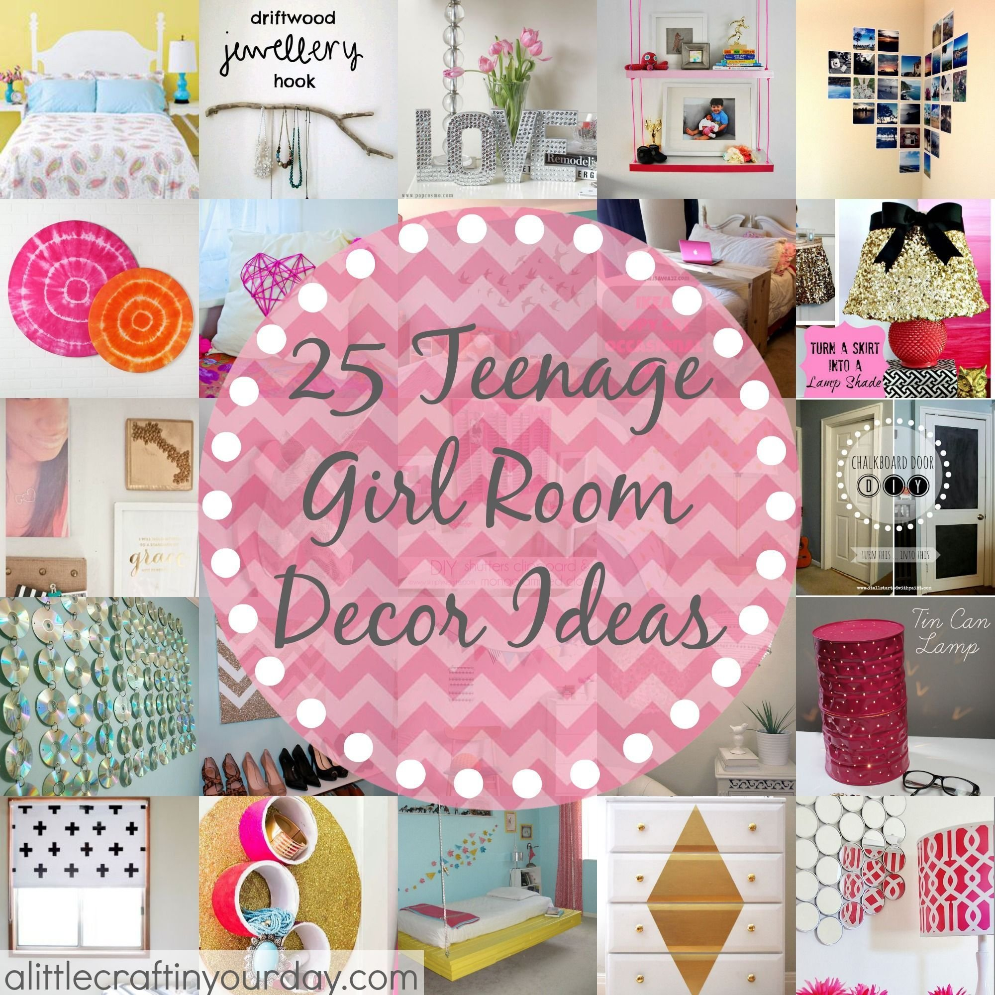 Best Girl Room Decorating On Pinterest Tie Dye Bedroom Hot With Pictures
