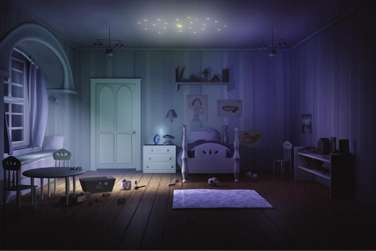 Best Children Room Monsters Αναζήτηση Google Children With Pictures