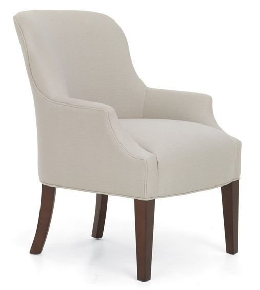 Best Small Bedroom Chairs Small Bedroom Chairs Pinterest Small Bedroom Chairs Bedroom Chair With Pictures