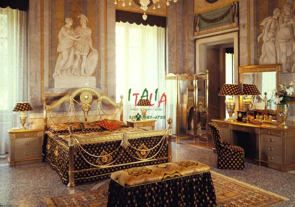 Best Oscthumb Php 1000×702 Versace Mansion Pinterest With Pictures