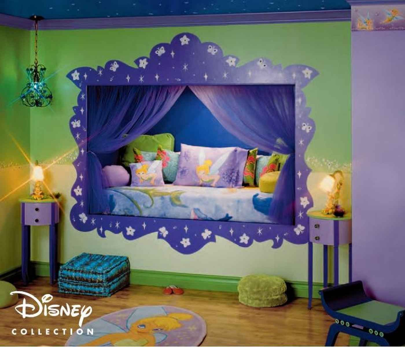 Best Paint Ideas For Girls Room Find The Best Kids Room Decor With Pictures