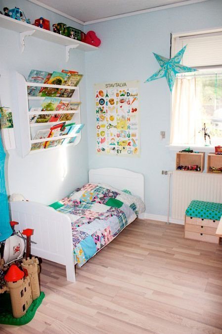 Best 4 Year Old Boys Room Children Pinterest Room With Pictures