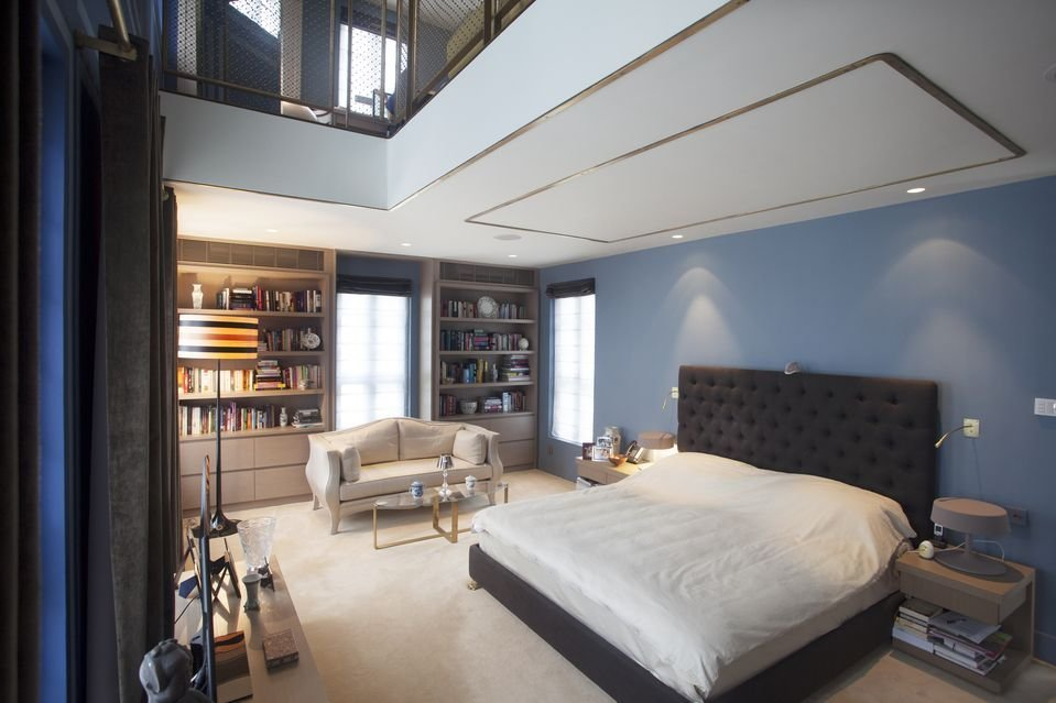 Best Two Story Bedroom Google Search Home Design Multi Story Master Bedroom Pinterest Search With Pictures