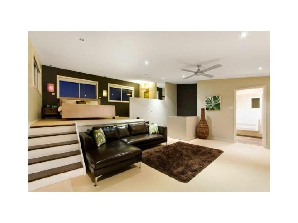 Best Master Bedroom Layout Love The Split Level Home Sweet Home Pinterest Master Bedrooms The With Pictures