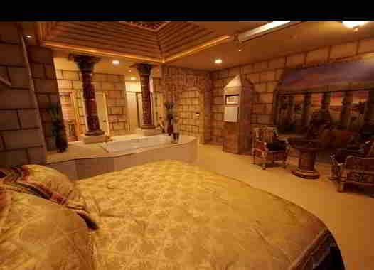 Best Interior Design Egyptian Style I Would K*Ll For A With Pictures