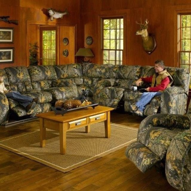 Best 25 Camo Living Rooms Ideas On Pinterest Camo Room With Pictures