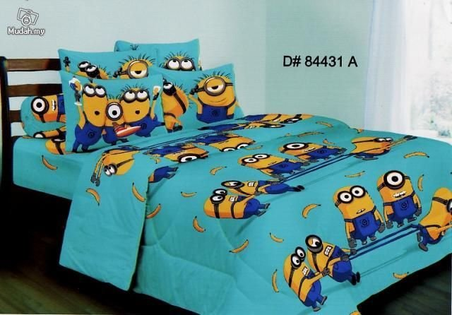 Best The 25 Best Despicable Me Bedroom Ideas On Pinterest With Pictures