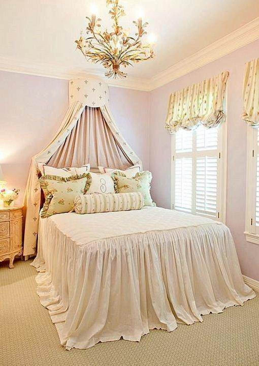 Best Shabby Chic Girl Bedroom Sets Pretty Girl Bedroom Sets With Pictures