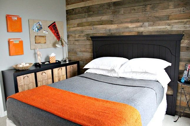 Best Maybe For Levi S Next Room Perfect Boy Room Ideas With Pictures
