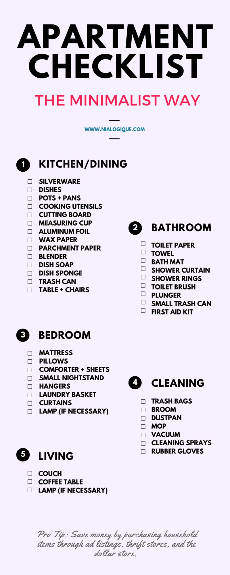 Best Everything You Need To Know About Renting Your First With Pictures