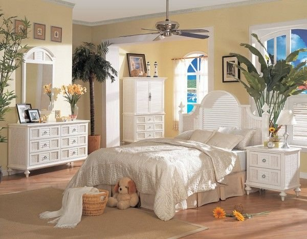 Best Beach Theme Paint Ideas Some Tropical Bedroom Ideas For With Pictures