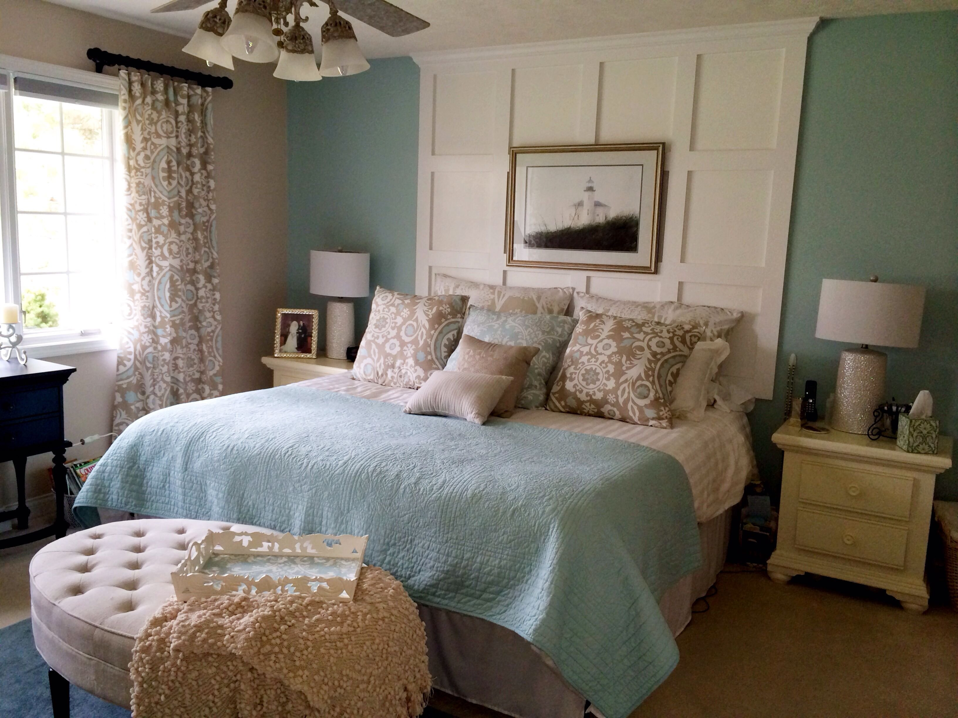 Best 25 Relaxing Bedroom Colors Ideas On Pinterest Blue With Pictures