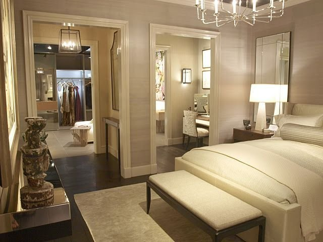 Best Master Bedroom Love The Layout Of The Room Vanity With Pictures