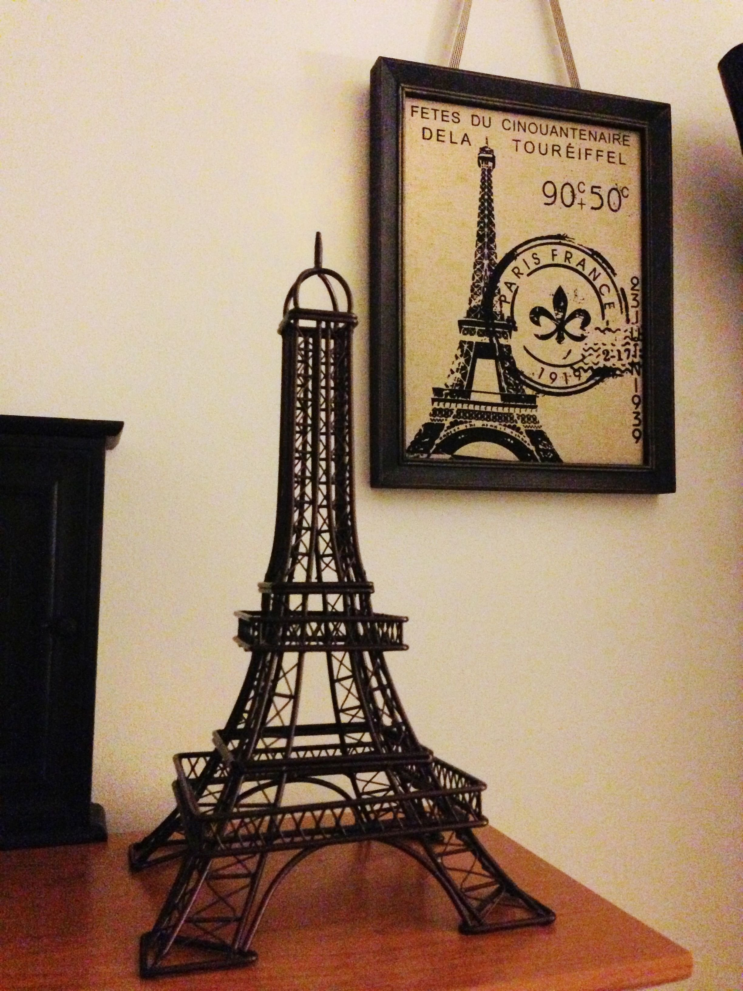 Best Eiffel Tower Decor Eiffel Tower Pinterest With Pictures