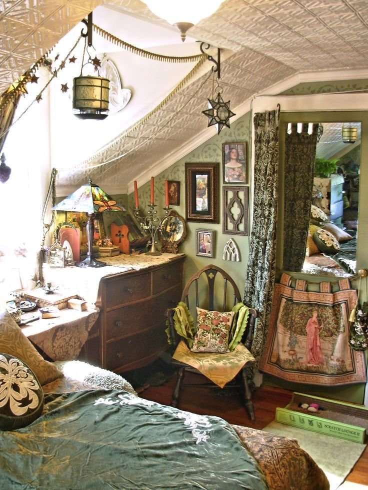 Best Bohemian Bedroom Boho Decor Hippie Bohemian And Bliss With Pictures