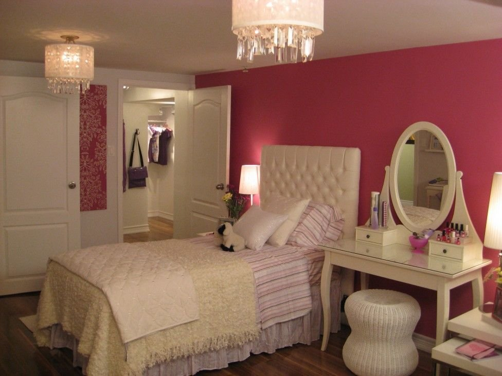 Best Comely Girls Room Chandeliers For Girls Room At Target Fair Chandelier For Girls Teenage Girl With Pictures