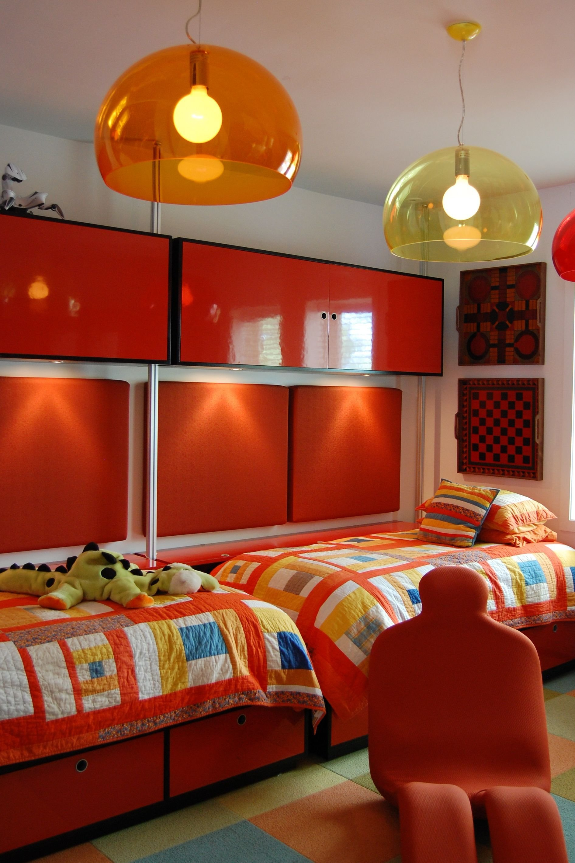 Best 9 Year Old Boys Custom Bedroom Design Including Modular With Pictures