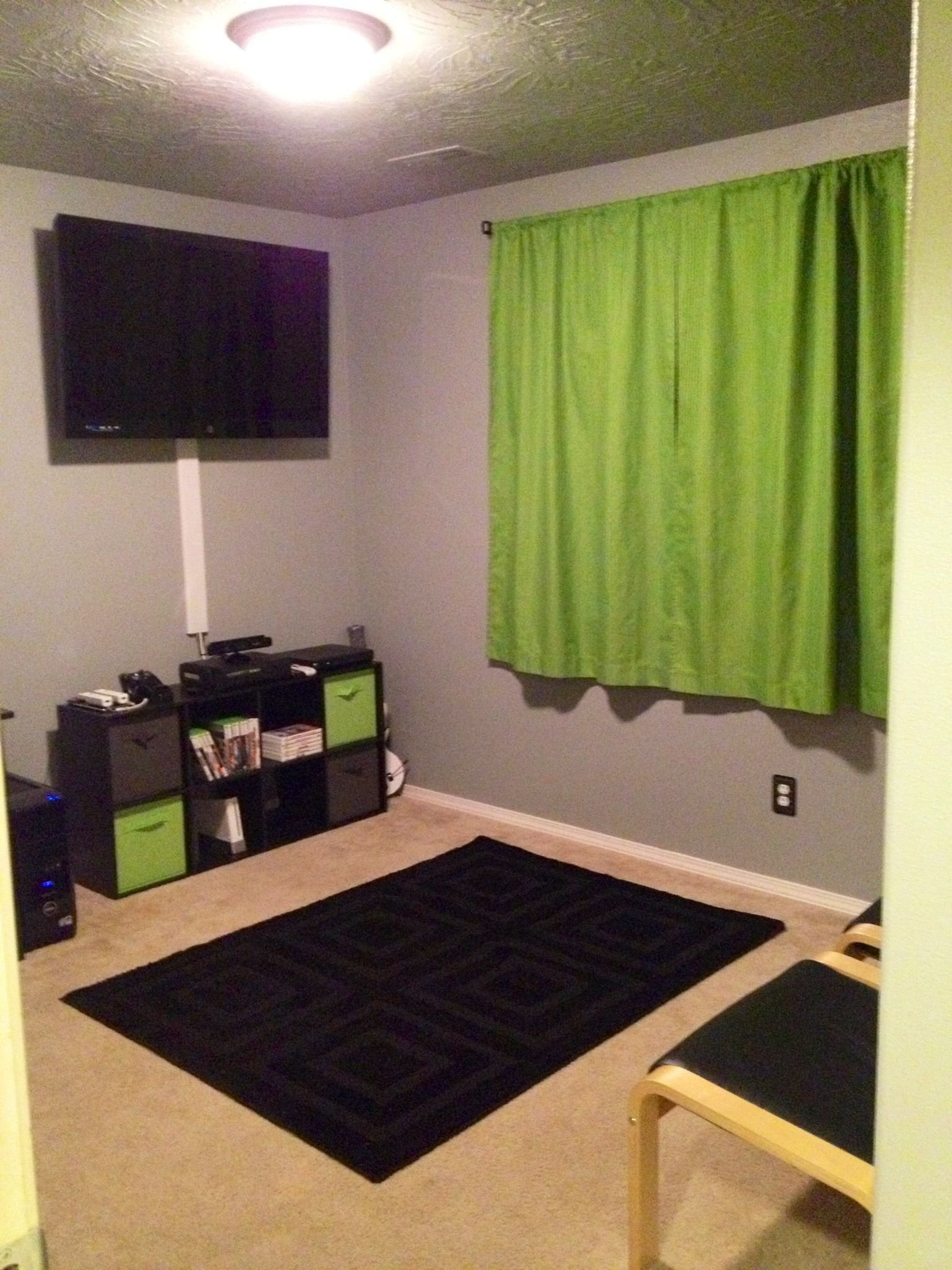 Best Game Room For Boys Used Xbox Games Pinterest Game Rooms Gaming And Room With Pictures