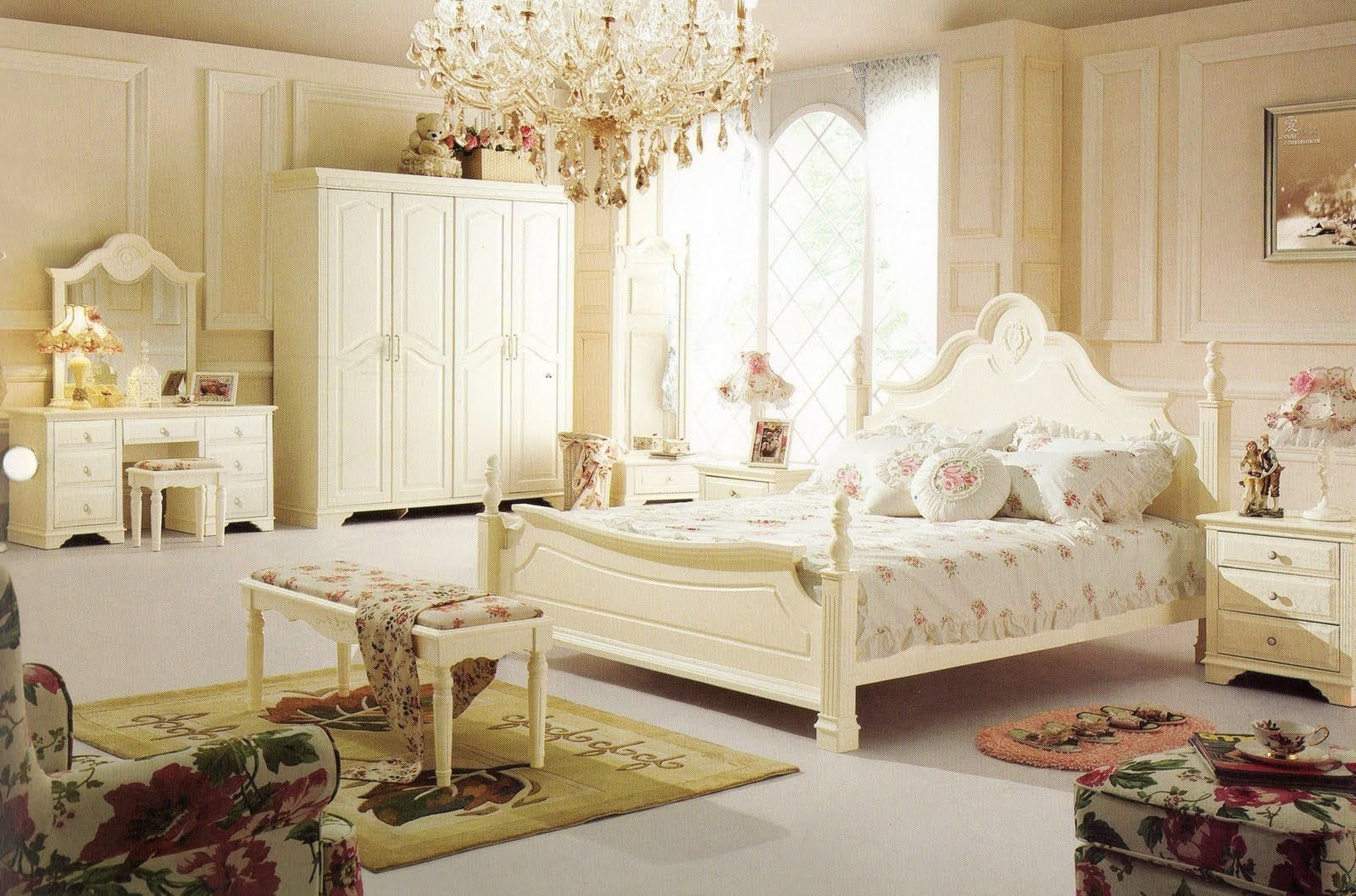 Best Beautiful French Bedrooms New Arrival Of Our Beautiful And Elegant French Style Bedroom With Pictures