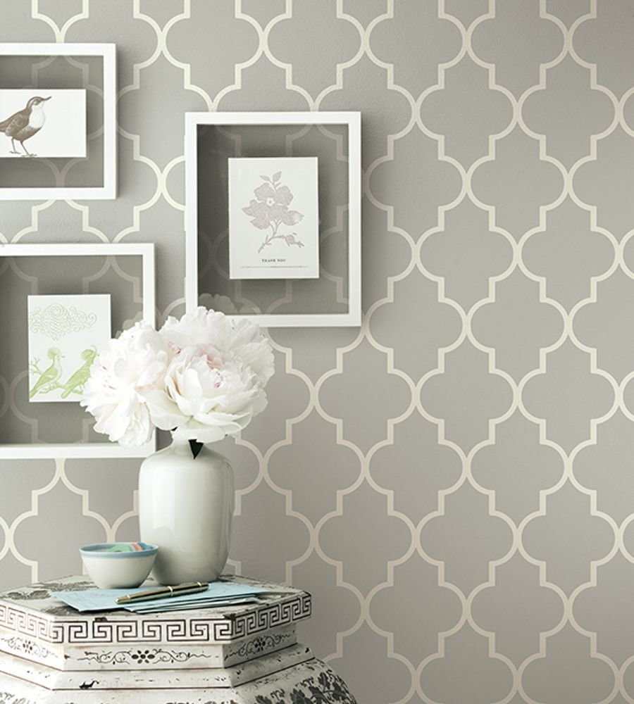 Best Designer Wallpaper Online Store For Usa Canada With Pictures