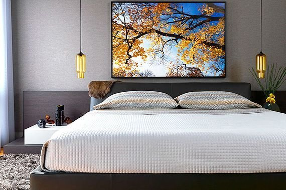 Best Bedroom Pendant Lights Buscar Con Google Lighting With Pictures
