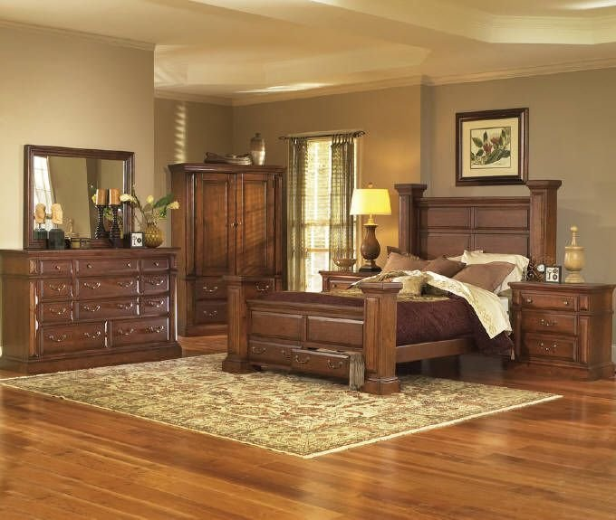 Best Rustic Colors Paint Colors Pinterest Earth Tone With Pictures