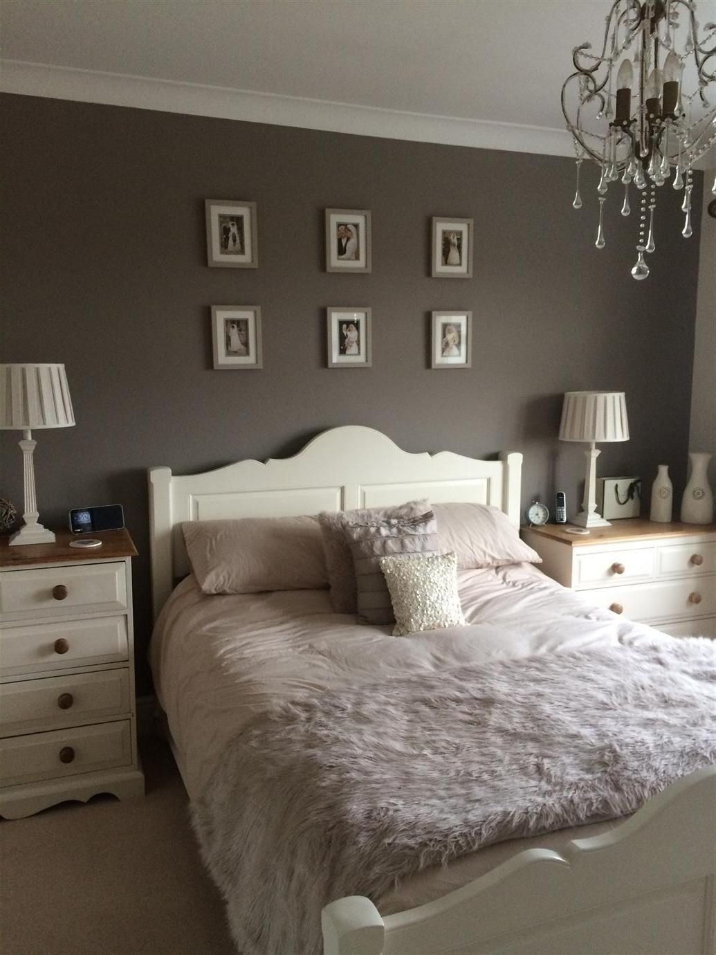 Best Farrow Ball Inspiration Farrow And Ball Pinterest With Pictures