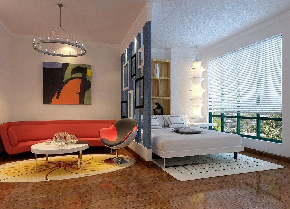 Best Bedroom Partition Partition Pinterest Bedrooms And Partition Design With Pictures