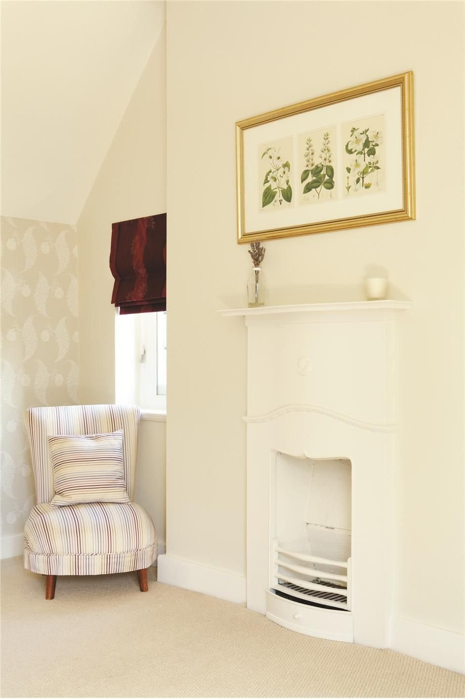 Best Farrow And Ball White Tie Closest To Benjamin Moore Ivory With Pictures