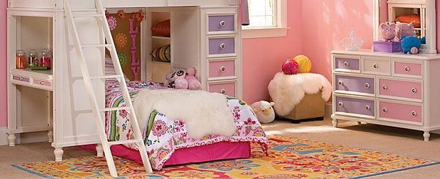 Best Build A Bear Youth Bedroom Collection Design Tips Ideas Raymour And Flanigan Furniture With Pictures