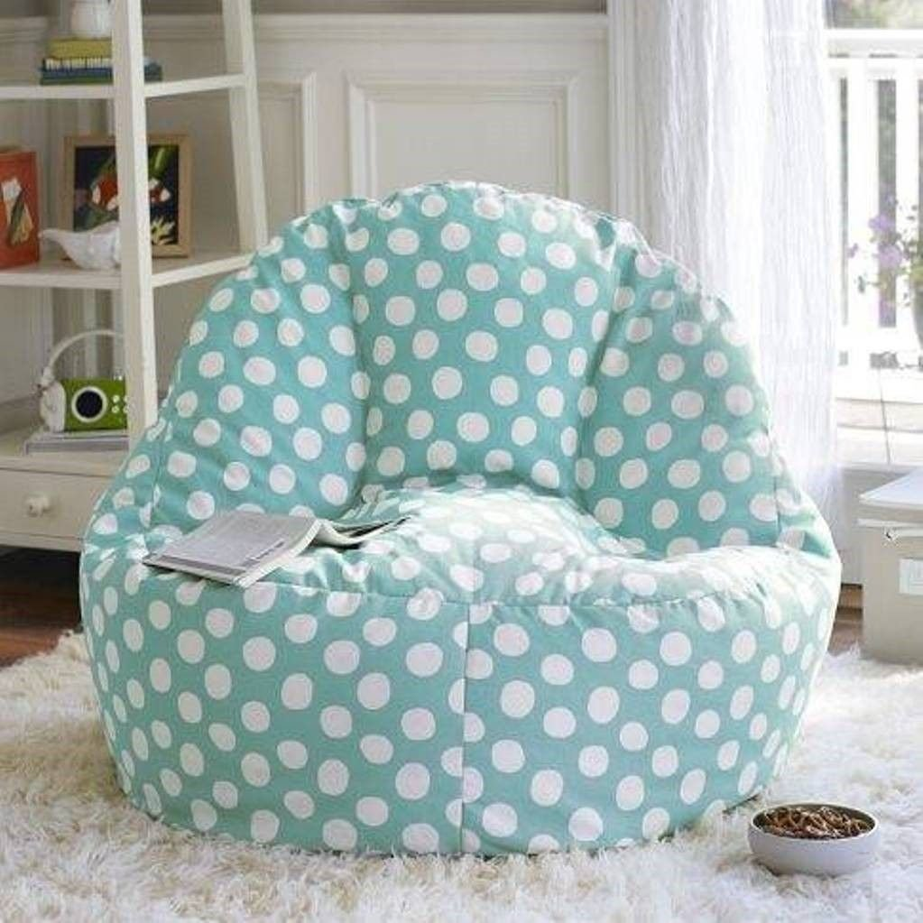 Best 10 Comfy Chairs For Bedroom And Steps To Put Them At Best With Pictures