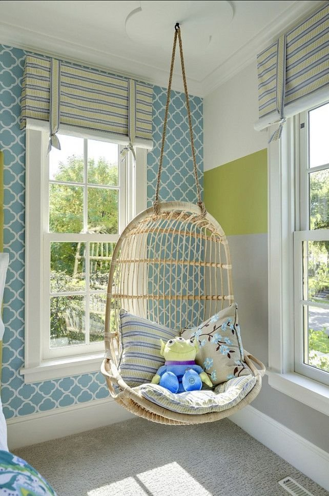 Best Bedroom Swing On Pinterest *D*Lt Swing A Frame Bedroom With Pictures