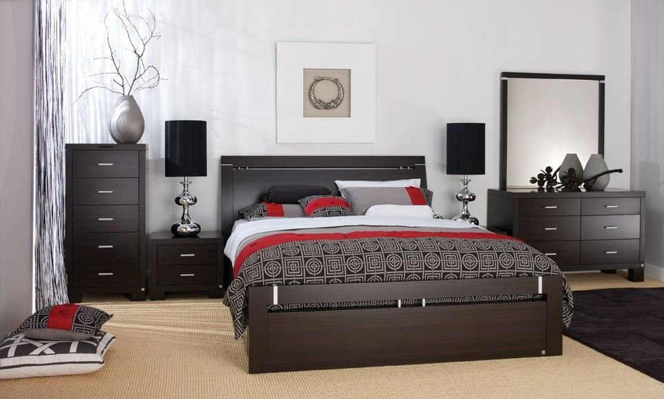 Best Berlin Bedroom Furniture Contemporary Furniture Crafted With Pictures