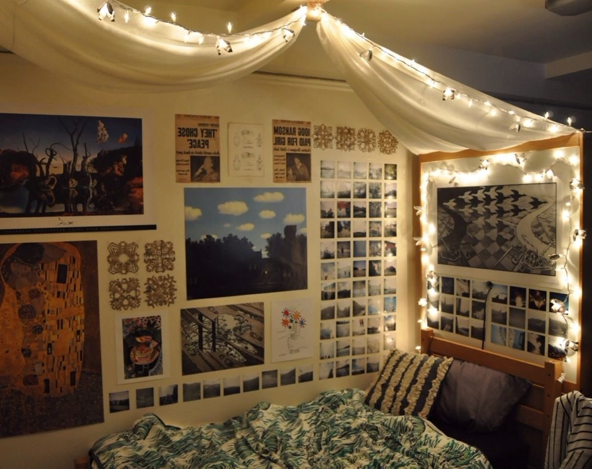 Best Teens Room Cool Posters For Teenagers Dromhehtop With Teens Room House Pinterest With Pictures