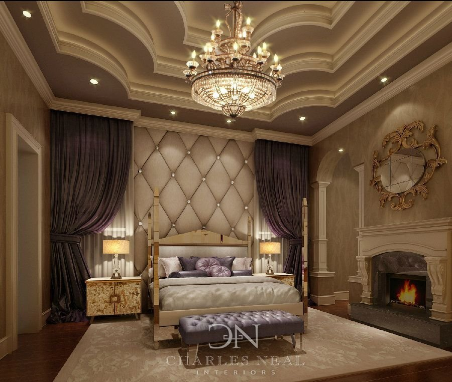 Best 25 Luxury Master Bedroom Ideas On Pinterest Master With Pictures