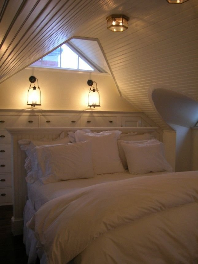 Best Sconces Bedroom Home Decoration Club 50S Mid Century Pinterest Modern Sconces With Pictures