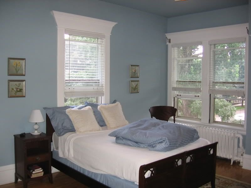 Best Sherwin Williams Breezy River House Pinterest With Pictures