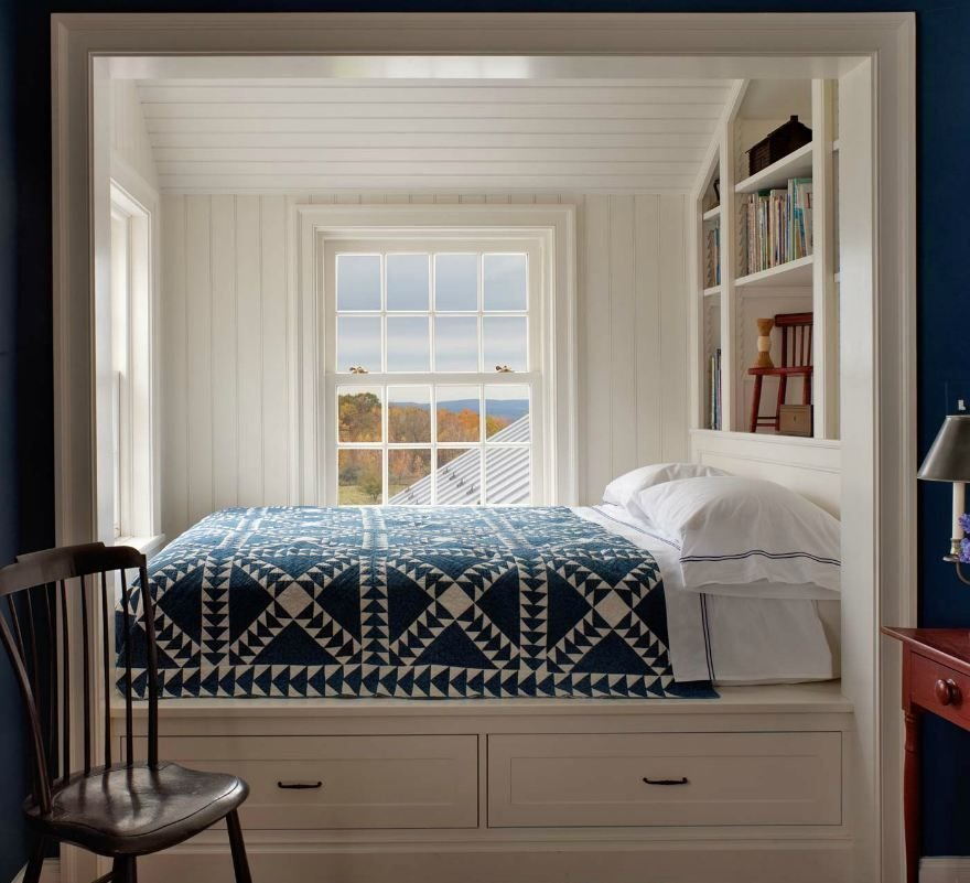 Best 25 Very Small Bedroom Ideas On Pinterest Small Apartment Decorating Dorm Bed Canopy And With Pictures