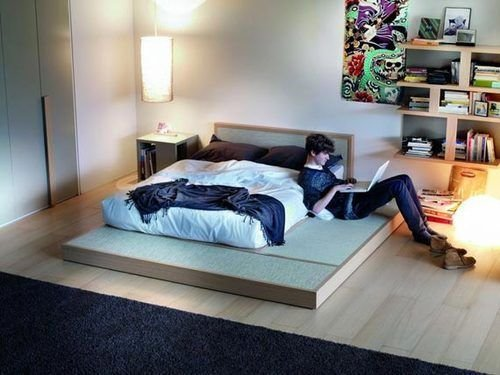 Best Chapter 1 The Move Bedrooms Room Ideas And Room With Pictures