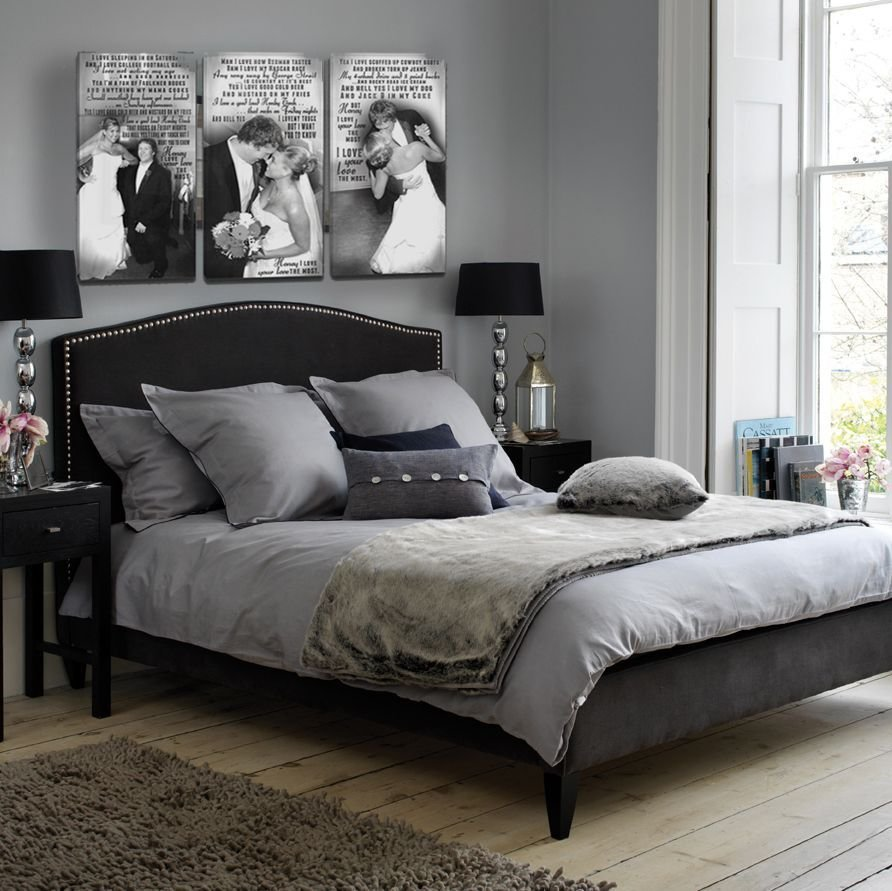 Best 25 Bedroom Ideas For Couples Master Grey Ideas On With Pictures