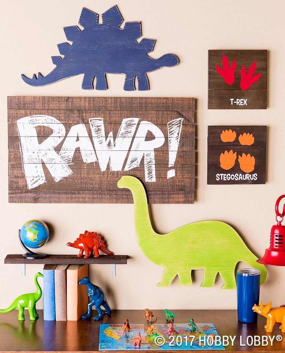 Best This Darling Dino Decor Is Perfect For Any Little Explorer With Pictures Original 1024 x 768