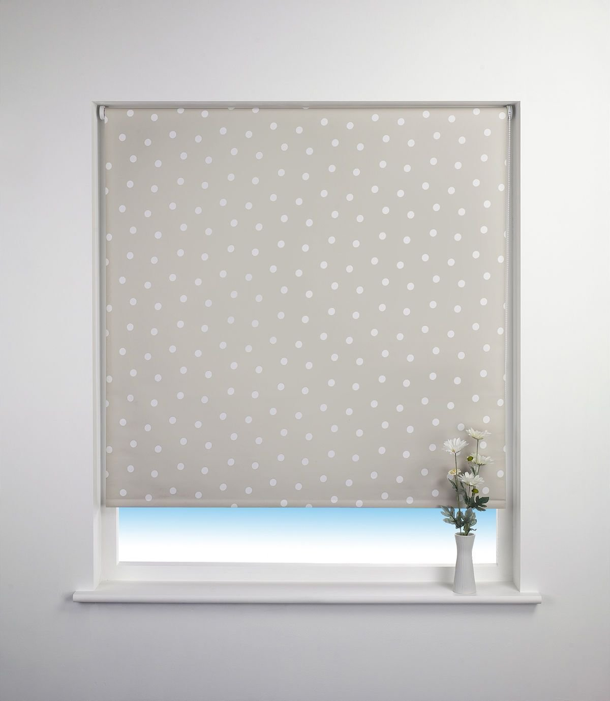 Best Nursery Roller Blinds Thenurseries With Pictures