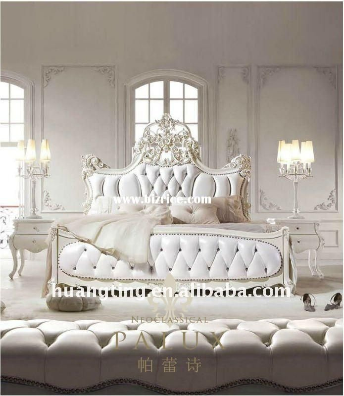 Best Wood Bedroom Set Home Furniture Fancy Bedroom Set French With Pictures
