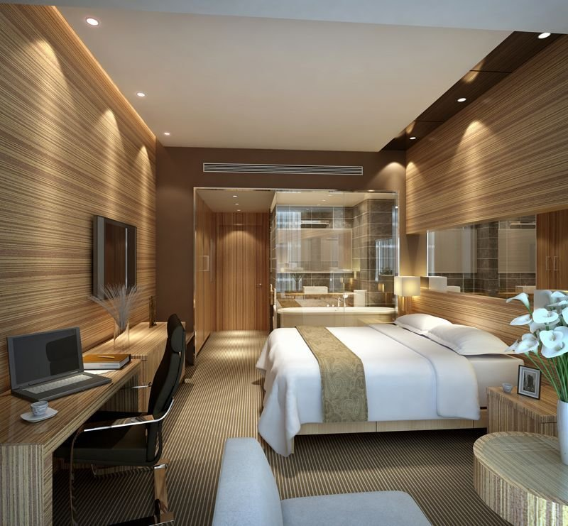 Best 25 Modern Hotel Room Ideas On Pinterest Modern With Pictures