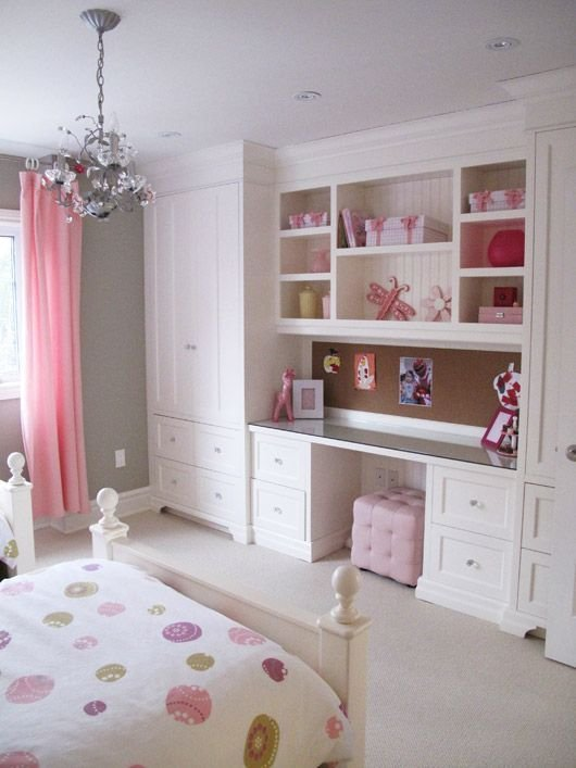 Best Lunchtime Fix Photos Nurseries Kids' Rooms And One For The Teens Room Walls And House With Pictures