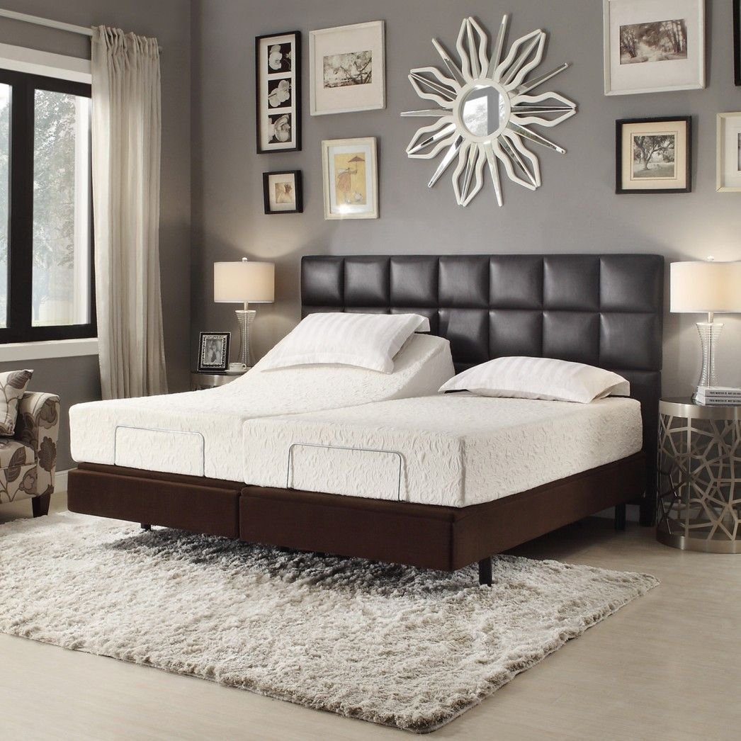 Best Bedroom Engaging Ideas For Bedroom Decoration Ideas Using With Pictures