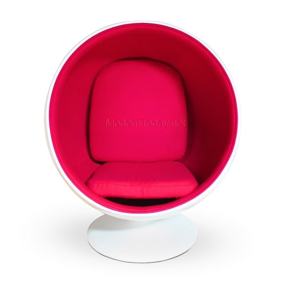 Best Chairs For T**N Girls Bedrooms Cool Bedroom Chairs For With Pictures
