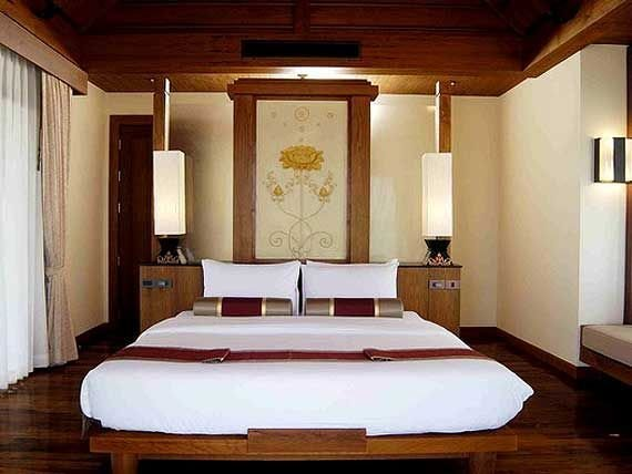 Best Thai Bedroom Thai Style Decoration Ideas Pinterest With Pictures